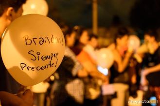 #Proyecto341 #BrandonCardozo #Nano #fotoperiodismo #Rosario PH: Sebastian Criado , reservados todos los derechos / all rights reserved