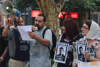 PH: Estefania Miguel © proyecto341.com reservados todos los derechos / all rights reserved