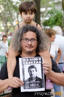 PH: Ivan Pawluk © proyecto341.com reservados todos los derechos / all rights reserved
