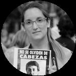 Sandra Benoni