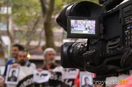 PH: © Sandra Benoni, proyecto341.com reservados todos los derechos / all rights reserved