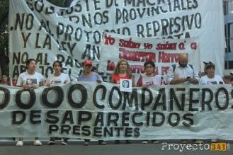 Fotografía: © Estefania Miguel, proyecto341.com reservados todos los derechos / all rights reserved