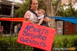 Viviana y Jeremias Fotografía: © Valeria Marani, proyecto341.com reservados todos los derechos / all rights