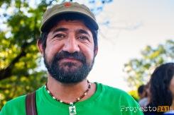 """""""Varón"""" un refente del barrio Ludueña. © Sebastian Criado, proyecto341.com reservados todos los derechos / all rights reserved"""