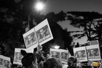 Fotografía: © Julian Miconi, proyecto341.com reservados todos los derechos / all rights reserved