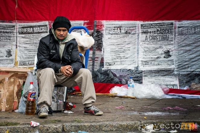 Fotografía: © Julian Miconi , proyecto341.com reservados todos los derechos / all rights reserved