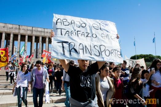 Fotografías: © Julian Miconi, proyecto341.com reservados todos los derechos / all rights reserved