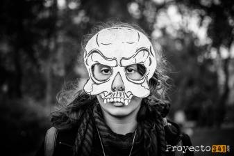 #FueraMonsanto #Monsanto #Glifosato #MalvinasArgentina #fotoperiodismo #Marcha #Proyecto341 Fotografía: © Sebastián Criado proyecto341.com reservados todos los derechos / all rights reserved