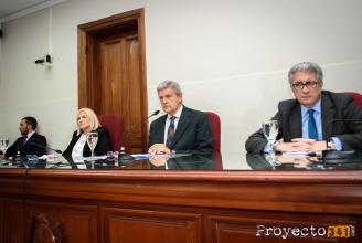 Se dicto sentencia por el caso Cambiaso-Pereyra Rossi Fotografía: © Sebastián Criado, proyecto341.com reservados todos los derechos / all rights reserved