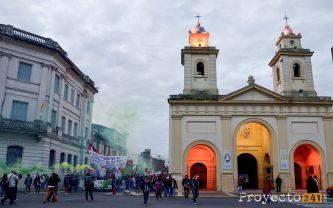 Fotografías: © Brenda Raviolo. proyecto341.com reservados todos los derechos / all rights reserved